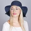 CP-00893-VF16-1-chapeau-femme-bleu-marine-larges-bords