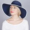 CP-00895-VF16-1-chapeau-semi-capeline-marine-avec-noeud