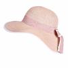 CP-00896-F16-P-chapeau-femme-capeline-rose