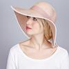 CP-00896-VF16-1-capeline-femme-rose-ruban-noeud
