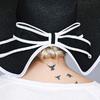 CP-00897-VF16-2-chapeau-femme-ete-noir-et-blanc
