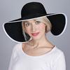 CP-00897-VF16-1-chapeau-femme-larges-bords-noir