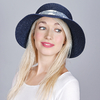 CP-00906-VF16-1-chapeau-femme-marine-ruban-tissu