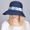 CP-00906-VF16-2-chapeau-casquette-ete-bleu-marine