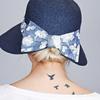CP-00906-VF16-3-chapeau-femme-casquette-marine