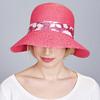 CP-00907-VF16-2-chapeau-casquette-femme-ruban-rose