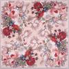 AT-04408-A16-carre-de-soie-femme-roses-pales