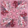 AT-04409-A16-carre-de-soie-fleurs-vieux-rose