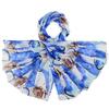 AT-04417-etole-soie-femme-bleue-F16