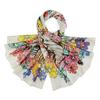 AT-04422-etole-soie-beige-fleurs-naives-F16