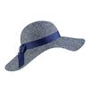 CP-00957-F16-capeline-bleue-ruban-bleu-marine