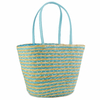 MQ-00136-F16-sac-cabas-plage-paille-turquoise-P