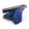 CV-00347-B16-coffret-cravate-bleu-marine