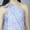 AT-04477-VF16-3-pareo-femme-coton-bleu