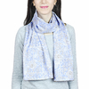 AT-04488-VF16-P-echarpe-femme-coton-bleu