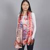AT-04497-VF16-2-etole-femme-soie-soleil-abstrait-peche