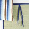 MQ-00121-F16-3-sac-plage-paille-bleu
