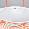 MQ-00125-F16-2-sac-plage-rayures-orange