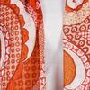 AT-01837-VF16-2-cheche-coton-orange-rouge