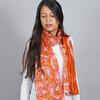 AT-01851-VF16-1-foulard-cheche-coton-orange
