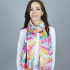 AT-02234-VF16-1-foulard-cheche-blanc-pois-rose