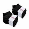 CH-00352-F16-soquettes-coton-femme-noir-10-paires