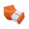 CH-00340-F16-soquettes-femme-coton-orange-3-paires