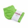 CH-00344-F16-soquettes-femme-coton-vert-pomme