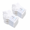 CH-00357-F16-soquettes-homme-blanches-10-paires