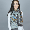 AT-04384-VF16-1-foulard-leger-marron