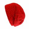 CP-00794-F16-bonnet-loose-hiver-carmin