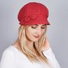 CP-00983-casquette-femme-rougeVF16-1