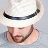 CP-00438-VH16-2-chapeau-blanc-homme