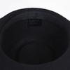 CP-01011-D16-chapeau-trilby-laine-noir