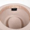CP-01012-D16-chapeau-homme-beige