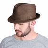CP-01013-VH16-P-chapeau-trilby-laine-marron