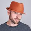 CP-01014-VH16-1-chapeau-trilby-laine-orange