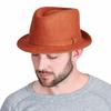 CP-01014-VH16-P-trilby-homme-laine-orange