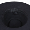 CP-01015-D16-chapeau-borsalino-noir