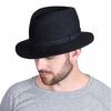 CP-01015-VH16-P-chapeau-borsalino-homme-noir