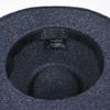 CP-01017-D16-chapeau-borsalino-gris
