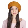 CP-00989-VF16-P-beret-hiver-moutarde