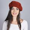 CP-00991-VF16-1-beret-femme-brique