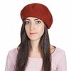CP-00991-VF16-P-beret-femme-laine-orange-brique