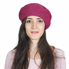 CP-00993-VF16-P-beret-hiver-rose-framboise