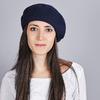 CP-00997-VF16-1-beret-femme-bleu-marine