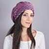 CP-00999-VF16-1-beret-femme-laine-violet