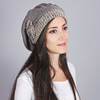 CP-01000-VF16-1-beret-femme-marron-taupe
