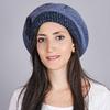 CP-01001-VF16-2-beret-laine-bleu-hiver