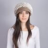 CP-01002-VF16-2-casquette-femme-beige